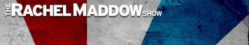 The Rachel Maddow Show 2020 05 14 720p HULU WEB-DL AAC2 0 H 264-monkee
