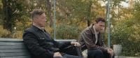 Лев Яшин. Вратарь моей мечты (2019) HDRip/BDRip 720p/BDRip 1080p