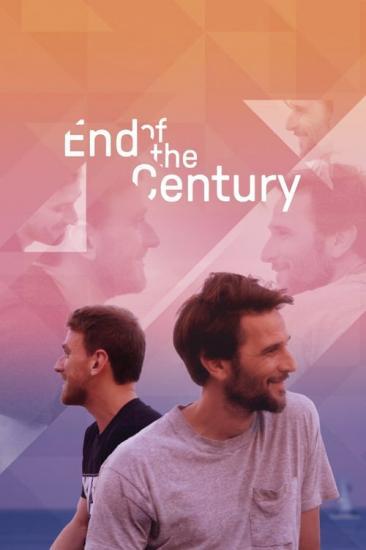 End of the Century 2019 1080p BluRay x264 nikt0