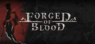 Forged of Blood v1 4 4690-PLAZA