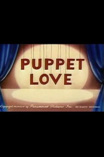 Puppet Love 1944 1080p BluRay x264 nikt0