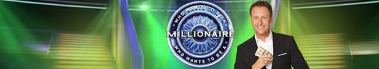 Who Wants to Be a Millionaire US 2020 S01E06 720p HDTV x264 CROOKS
