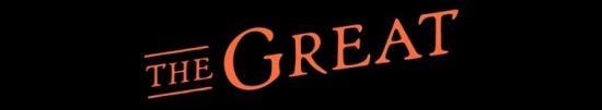 The Great S01E07 WEB h264 TRUMP