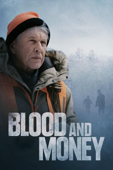 Blood And Money 2020 1080p WEB DL H264 AC3 EVO