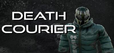 Death Courier-PLAZA