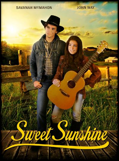 Sweet Sunshine 2020 1080p AMZN WEB-DL DDP2 0 H 264-AlfaHD