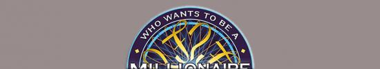 Who Wants To Be A Millionaire S33E11 REAL 720p HDTV x264 LiNKLE