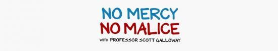 No Mercy No Malice With Professor Scott Galloway S01E02 The College Implosion 720p WEBRip x264 CAFFEiNE