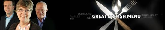 Great British Menu S15E28 720p WEBRip x264 ASCENDANCE