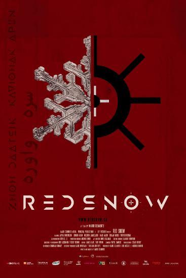 Red Snow (2019) [720p] [WEBRip] [YTS]
