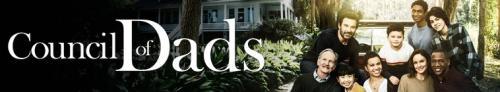 Council of Dads S01E04 720p WEB H264-MEMENTO