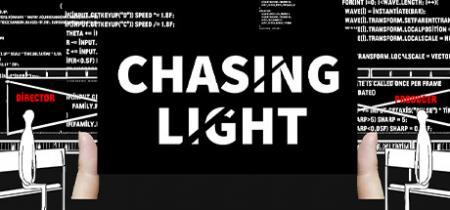 Chasing Light RIP-SiMPLEX