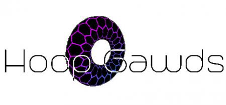 Hoop Gawds-PLAZA