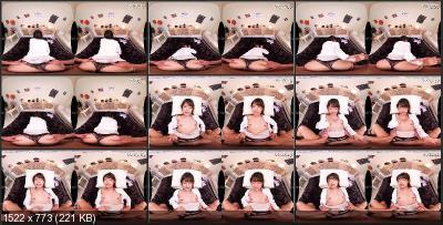 GOPJ-399 D - Beautiful Asian Girl in Pantyhose [Oculus Rift, Vive, Samsung Gear VR   SideBySide] [2048p]