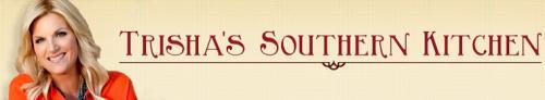 Trishas SouThern Kitchen S16E08 A Taste of Summer iNTERNAL 1080p WEB h264-ROBOTS