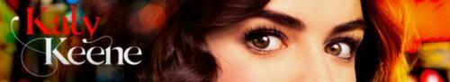 Katy Keene S01E13 Chapter Thirteen Come TogeTher 720p AMZN W