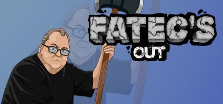 Fatecs Out RIP-DARKZER0