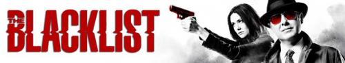 The Blacklist S07E19 The Kazanjian BroThers 720p AMZN WEB-DL DDP5 1 H 264-NTb