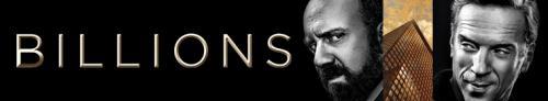 Billions S05E03 720p WEB H264-OATH