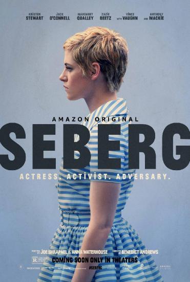 Seberg 2019 1080p WEB h264-WATCHER