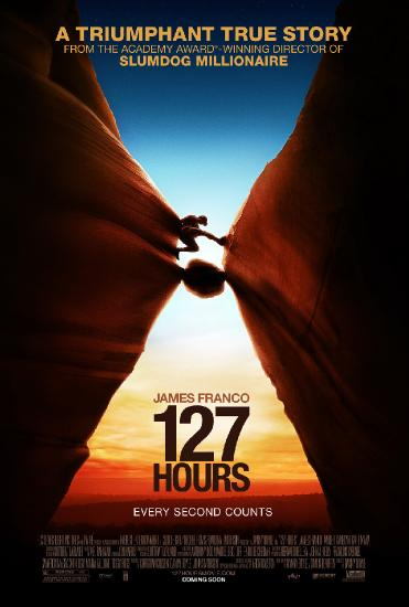 127 Hours 2010 iNTERNAL 1080p BluRay x264-CHRONiCLER