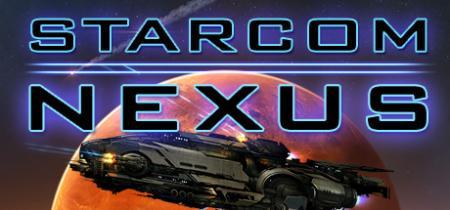Starcom Nexus v1 0 12 RIP-SiMPLEX