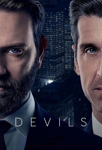Devils S01E02 1080p WEB-DL DD2 0 H264-BTN