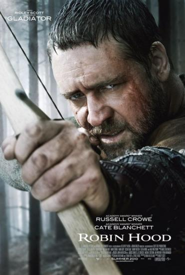 Robin Hood 2010 х264 BDRip 1080р