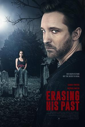 Erasing His Past (2019) [1080p] [WEBRip] [5 1] [YTS]