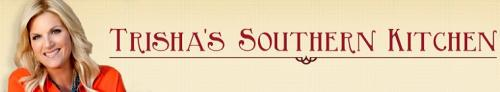 Trishas SouThern Kitchen S16E08 A Taste of Summer 720p WEBRip x264-LiGATE
