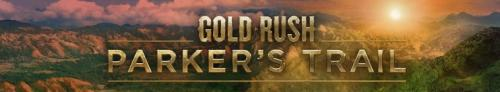 Gold Rush S00E69 The Road to 70 Million 720p AMZN WEB-DL DDP2 0 H 264-NTb