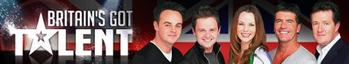 Britains Got Talent S14E06 720p HDTV x264-FTP