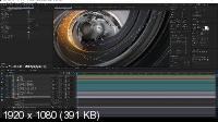 Супер Сила 2 - Моушен дизайн (2020) Видеокурс