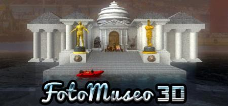 FotoMuseo 3D-PLAZA