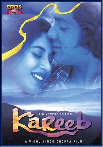 Kareeb (1998) 1080p WEB-DL AVC AAC-BWT Exclusive