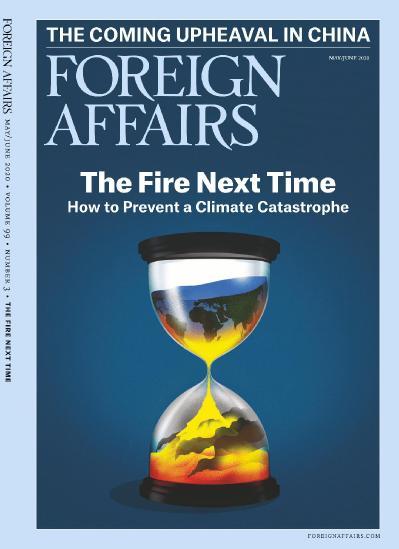 Foreign Affairs - 05 2020 - 06 (2020)