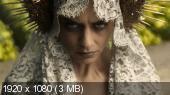 Страшные сказки: Город ангелов / Ужасы по дешевке / Penny Dreadful: City of Angels [Сезон: 1] (2020) WEB-DL 1080p | ViruseProject