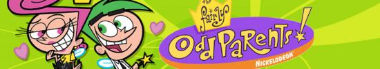 The Fairly OddParents S02 DVDRip x264 CtrlSD