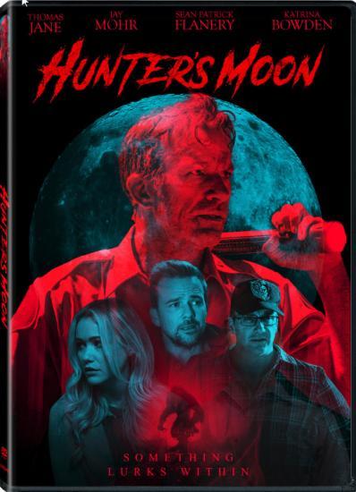 Hunters Moon 2020 DVDRip x264-RedBlade