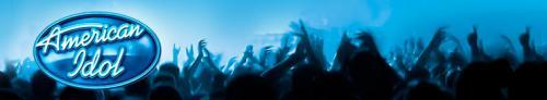 American Idol S18E16 720p WEB h264-TRUMP