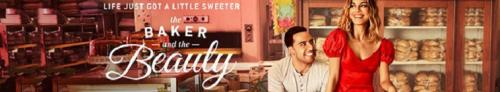 The Baker and The Beauty US S01E06 720p WEB H264-MEMENTO