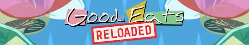 Good Eats-Reloaded S02E06 A Chuck for Chuck The Reload 1080p WEB h264-ROBOTS