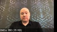 Клинг Александр: Экстремальные практики (2020) Вебинар