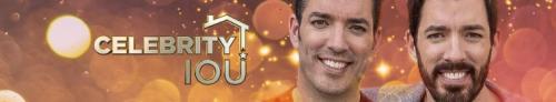 Celebrity IOU S01E06 A Mom Renner-vation 720p HGTV WEBRip AA