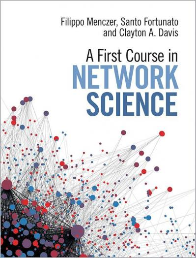 A First Course in Network