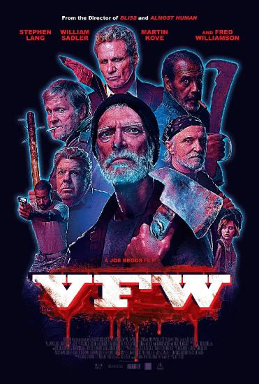 VFW 2019 2160p UHD BluRay x265-WhiteRhino