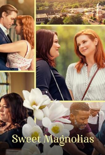 Sweet Magnolias S01E06 1080p WEB x264-GHOSTS