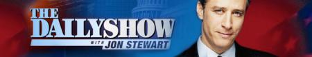 The Daily Show 2020 05 18 Madeleine Albright 720p WEB H264-BTX