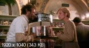 Король-рыбак / The Fisher King (1991) HDRip / BDRip 720p / BDRip 1080p