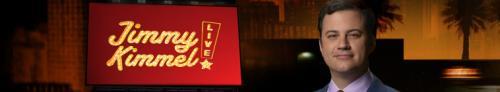 Jimmy Kimmel 2020 05 18 A Tribute to The Late Fred Willard W